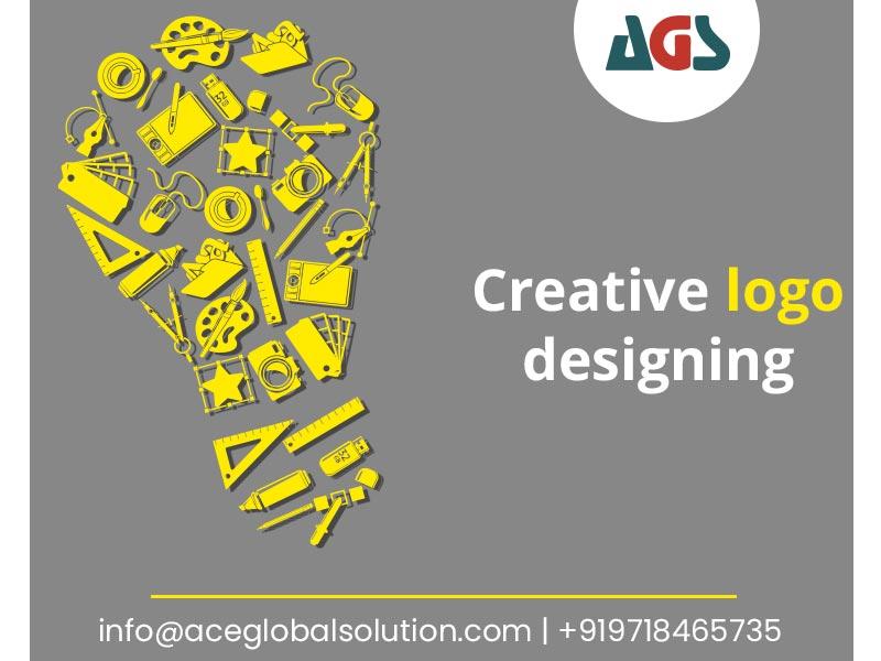 Online Creative Design